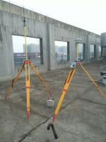 KQ GEO M8 dual frequency/ satellite RTK measurement