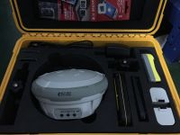 KQ GEO M8 RTK  GPS