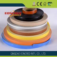 0.5X22MM Wood Pattern PVC Edge Banding