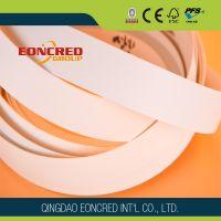 0.5x20mm Wood Grain PVC Edge Banding