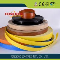 PVC edge banding
