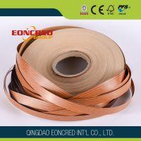 0.8X22MM Solid Color PVC Edge Banding