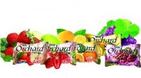 Royal Orchard 75 Gr