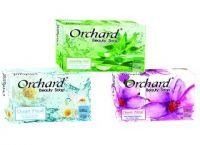 Royal Orchard 60 Gr