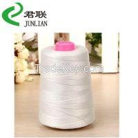 Premium Portable Bag Closer Thread 20/4