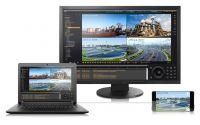 Video Surveillance Management Software Supports IPC DVR NVR CCTV Mobile Provides OEM
