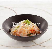 Wholesale OEM Cellophane Glass Noodles