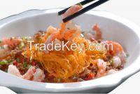 100% Original Halal mung bean vermicelli/ cellophane noodles/Chinese v