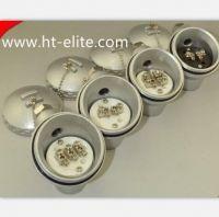 Aluminum Thermocouple Head KNE