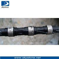 skystone diamond wire saw