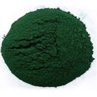 Fruit Powder, Vegetable Powder, Spirulina Powder