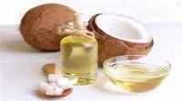 Wood pressed Organic Cooking Oils