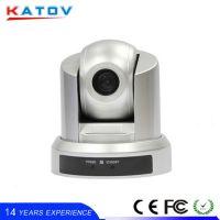 USB Camera HD PTZ Video Conference Camera 10x zoom KT-HD30DU