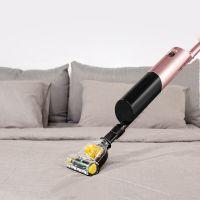 Handheld vacuum cleaners, OEM/ODM