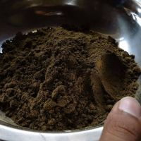EXTRACT KRATOM POWDER