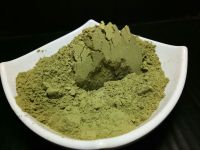 Kratom Powder - Green Vein