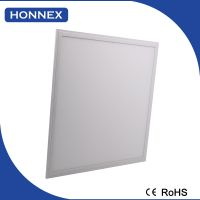 LED ceiling Panel lighting 600x600 36W 40W 45W 48W Sanan chip, PHILIPS OR Lifud Driver, have Nice price