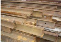 Used rail Copper scrap for sale