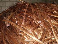 Steel Scrap, Copper Scrap, Aluminum Scrap and Stainless still Scrap for Sale