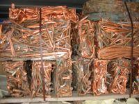 100% Pure Copper Scrap for sale.