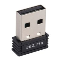 150Mbps Mini RTL8188CU USB WiFi Adapter WiFi Adapter for Android Tablet
