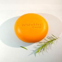 Factory offer OEM whitening soap