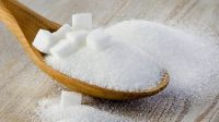 Sell Sugar ICUMSA 45 From Camroon