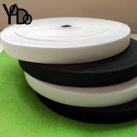 YQ-EK06 China supplier multi sizes customized elastic band underwear