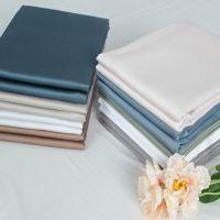 Organic Cotton Sheeting Fabric