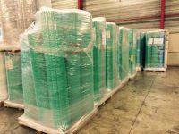 Luxury Vinyl Tiles  PVC