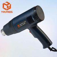 Temperature Adjustable Hot Air Gun Heat Gun 1800W
