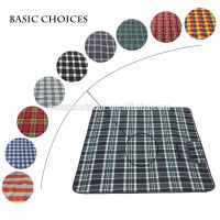 Promotional Soft and Comfortable Anti-pilling Knitting Polar Fleece Blanket with Your Logo