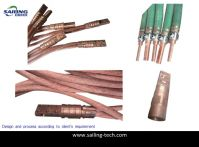 Induction Furnace Accessory