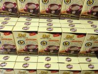 Sell INSTANT COFFEE 3 in 1 - 17g/stick - Viet Deli Coffee Co., Ltd