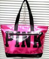 new design shopping bag|pvc hand bag