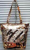 new design foldable shopping bag|hand bag