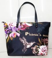 new design shopping bag|canvas hand bag