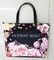 new design shopping bag|canvas hand bag