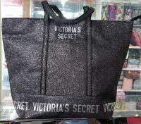 new design shoulder bag|PU  bag|SHOPPING bag|victoria's secret bag