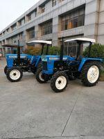 Farm Tractors Model SH500
