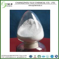 DL-Methionine Amino Acid Powder, CAS: 59-51-8