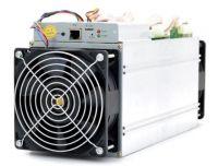 Bitmain Antminer S9 13.5 Th/s Bitcoin Miner Fast