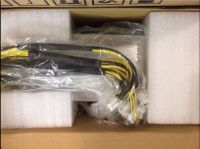Antminer S9 14TH/S Fastest Speed Mininng Machine For Bitcoin Miner With Power Supply