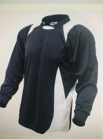 Sportswear Jersey | T Shirts