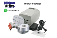 Ribbon Printer