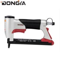 Woodworking 8016 Pneumatic Tools Stapler Nail Gun