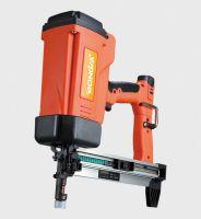 GSN40 Heavy Duty Gas Nailer Fuel Cell Concrete Nail Gun