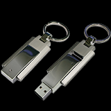 Factory Price High Quality Real Capacity USB Flash Drive 16G