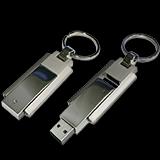Quality USB Flash Drives Metal pen drive