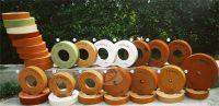 polishing Wheels for flat glass, grinding wheel 10S, X3000, CE3, 9R